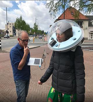 ed.nl.JPG