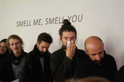 Smell Me Smell You / Smell Lab