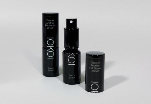 Room Spray for Iokoi