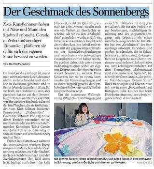 Chwmnitzr Zeitung.JPG