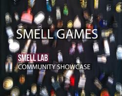 Smell Gamble + Community night