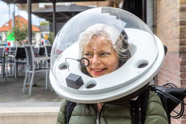 WEB - Cosmic Travel Kit - Hanneke Wetzer