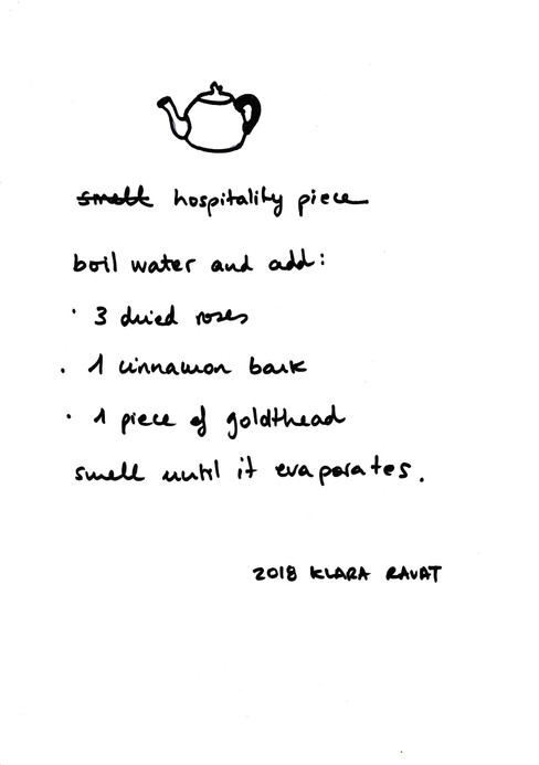 Hospitality Piece (3)_pages-to-jpg-0001.