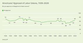Gallup Poll j (2).jpg