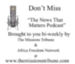 MT Podcast ad Biweekly 2.jpg