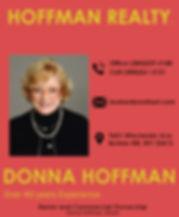Hoffman ad.jpg