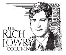Rich Lowery artwork.jpg