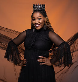 Lady-Zamar-copy-1.jpg