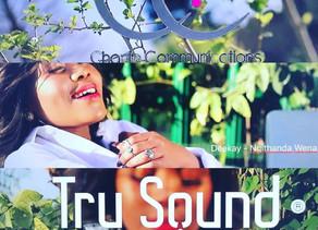 Ngithanda Wena Music Video Premieres Soon