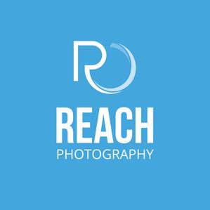 Reach Logo - Blue med res.jpg