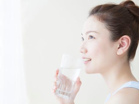 晨起第一杯『氫水』,「氫鬆健康維持」
