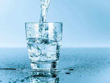 如何確認你喝的氫水裡含有「氫」?