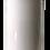 Thumbnail: HOHO嚴選 MIT大氣量氫氣機 氫氣純度達4N5 每分鐘產生1000CC的氫氣