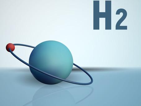 氫分子是什麼?氫分子有毒嗎?