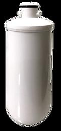 500cc氫氣機專用 濾心