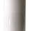 Thumbnail: 500cc氫氣機專用 濾心