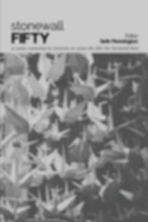 Stonewall 50 FRONT COVER.jpg