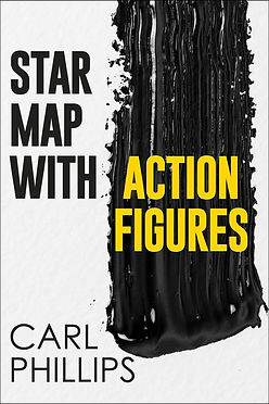STAR+MAP+FRONT+COVER.jpg