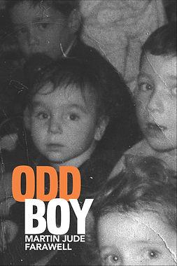 Front+Cover+ODD+BOY.jpg