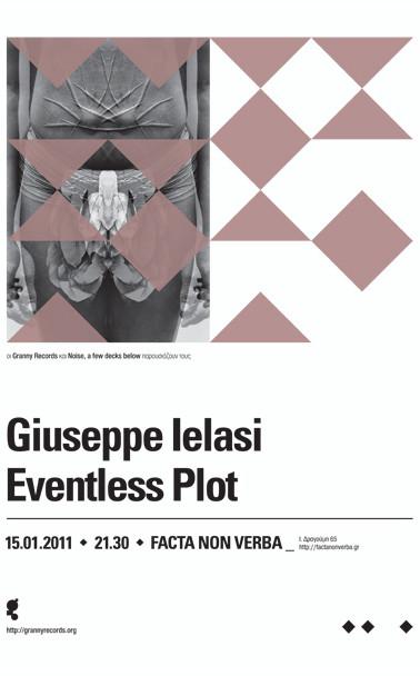 2011.1 giuseppe lelasi-eventles plot.jpg