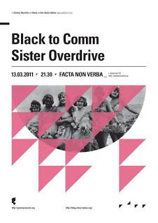 2011,3 Black to Comn Sister Overdrive.jp
