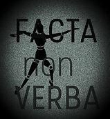facta_logo_edited_edited_edited_edited.j