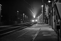 train-4649268_960_720.jpg