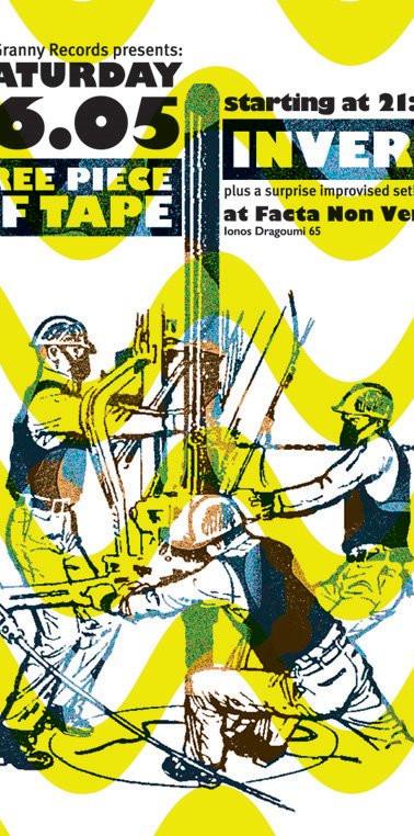 2009.5 free piece of tape-inverz.jpg