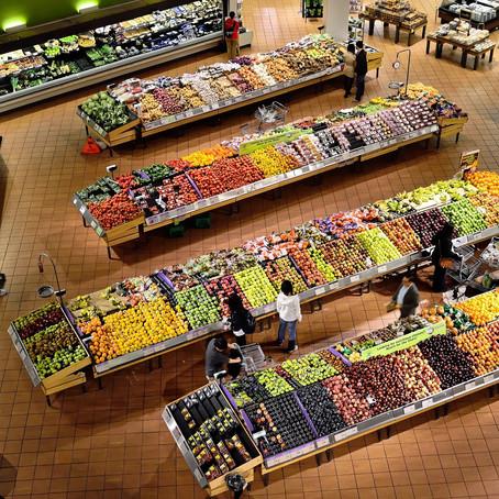 Agriculture biologique, quelles règlementations ?