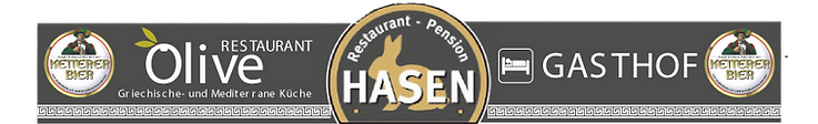 Hasen-Banner.png