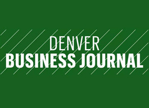 Denver Business Journal: Tech company debuts new product for recording political videos