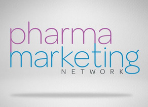Pharma Marketing Network: Keeping Reps and HCPs Connected and Engaged