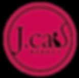jcat-logo-01-211x207.png