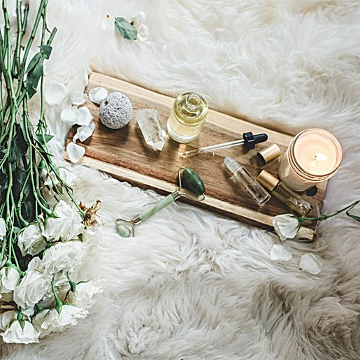 Holistic Skincare_ Going Beyond Topical