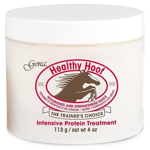 Health Hoof Intensive Protein Treatment