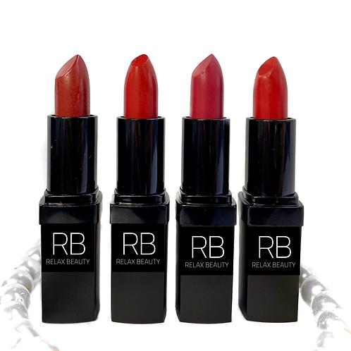 Relax Beauty Lipstick