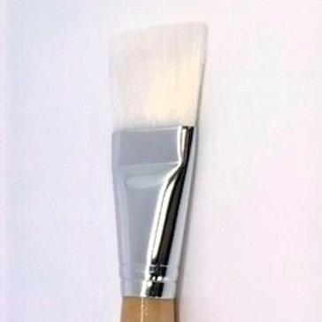 Face Mask Applicator Brush