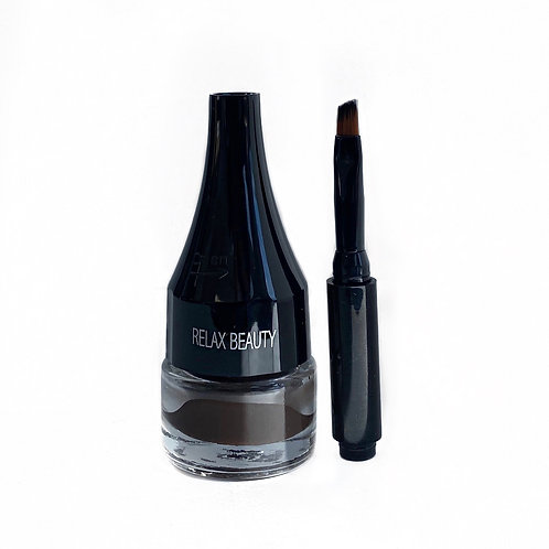 Ultimate Brow and Eye Cream Liner