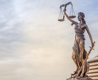 Legal law concept image.jpg