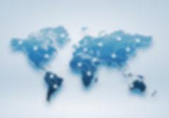 Image of a light blue world map.jpg