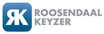 RK (blauw logo).jpg