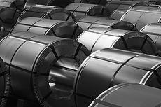 Rolls of steel sheet.jpg