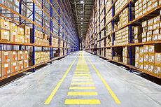 warehouse 43.jpg