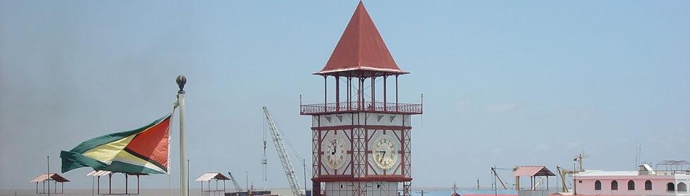 Stabroek-Clock-Stabroek-Market-1024x768.