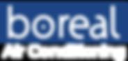 Boreal AC logo.png