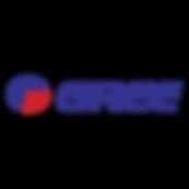 gree-logo-png-transparent.png