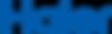 1280px-Haier_logo.svg.png
