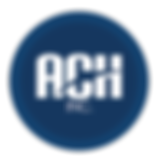ACH INC Logo new.png