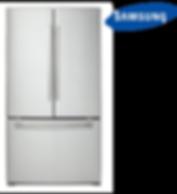 samsung  fridge.png