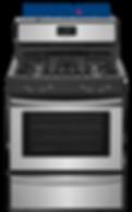 frigi stove2.png